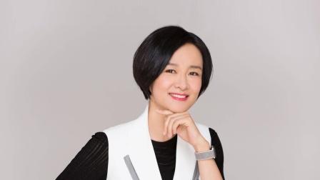 李小萌做直播被指丢脸 本人高情商回应-《优酷全娱乐》