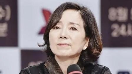 61岁韩国女演员金敏京去世 曾出演《拥抱太阳的月亮》-《优酷全娱乐》