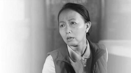 51岁女演员洪绮阳被发现死于家中,生前未婚无子-《优酷全娱乐》